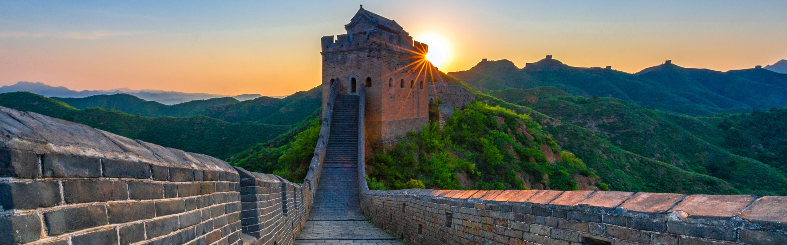 Beijing Tour and Beijing to Tianjin Cruise Port Private Transfer