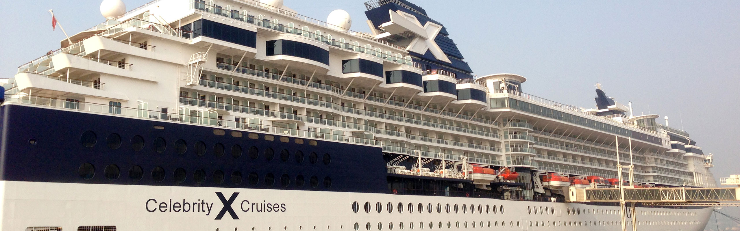 4-Day Private Beijing Excursion Before or After Cruise