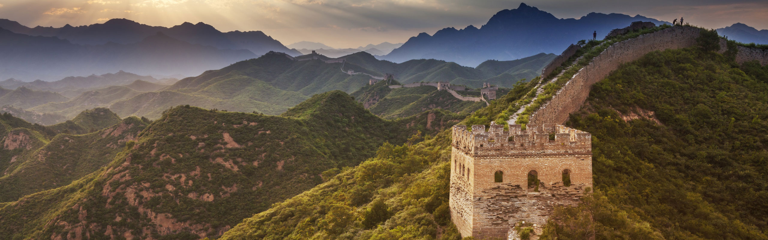 2 Days Beijing Highlights Tour from Shanghai by Flight/Train