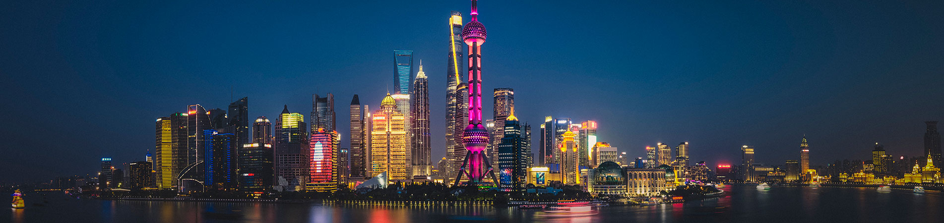 6 Top China Tours from Shanghai