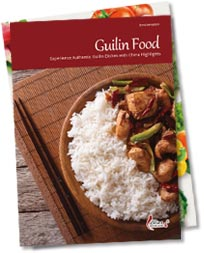 Guilin Food
