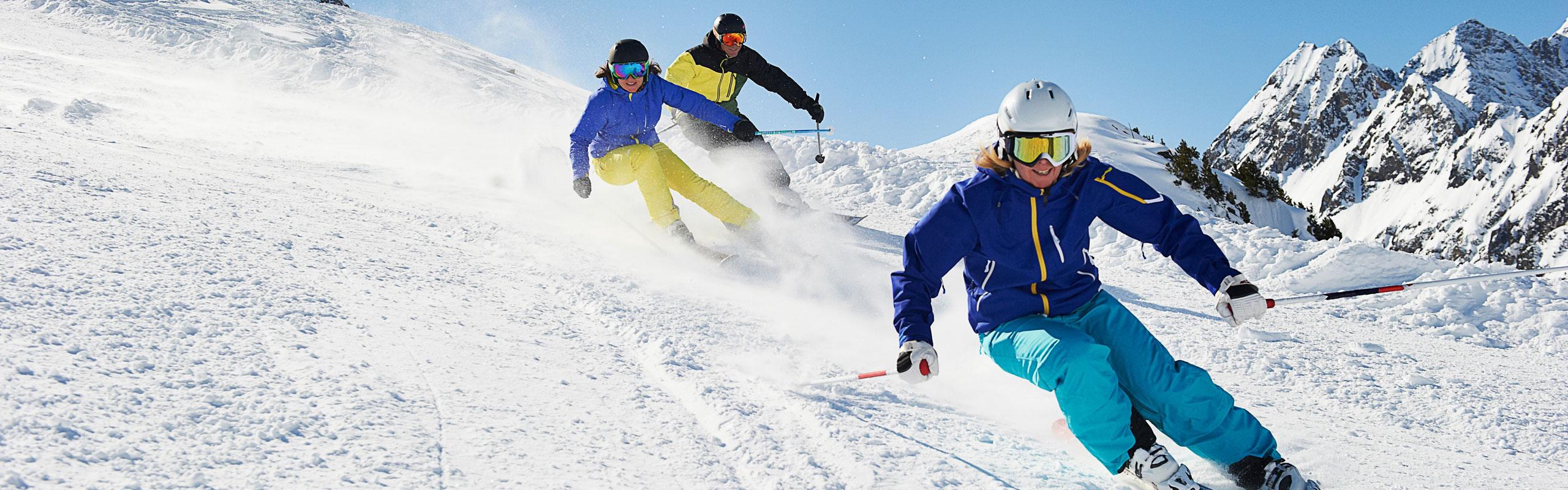 4-Day Harbin Ice Wonderland and Short Ski Tour (Without Hotel)