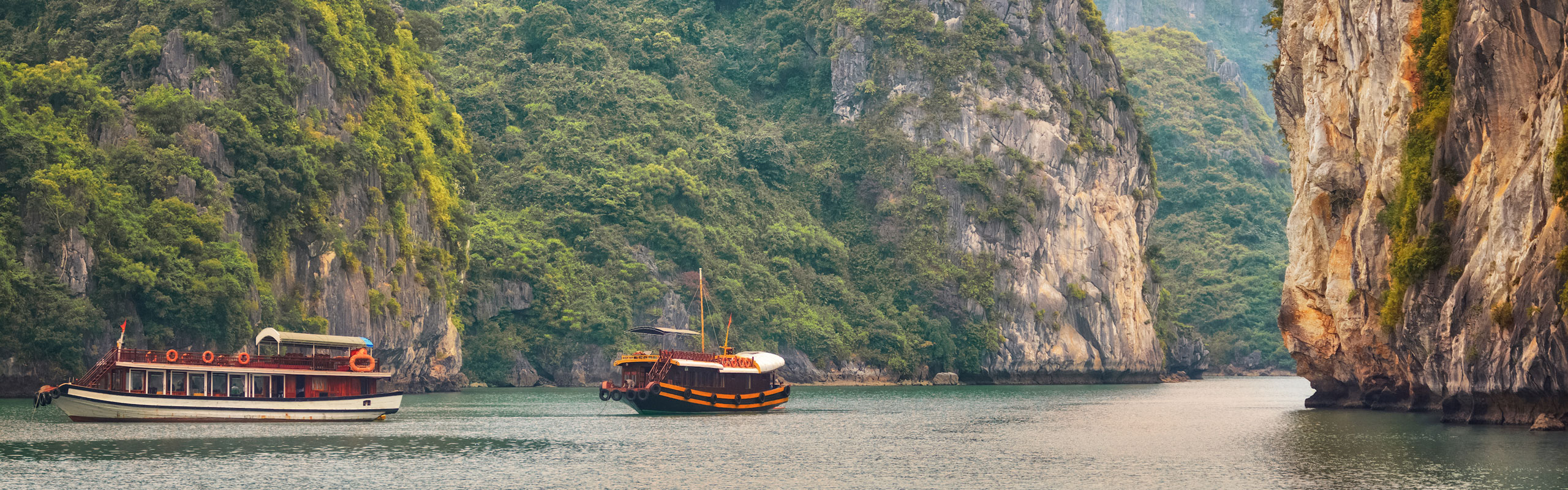 7-Day Real Experience Cambodia and Vietnam Tour