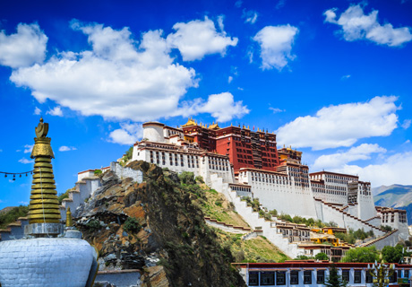 Tibet Tours The Best Private Tours To Discover The Roof Of The World - Tibet tours