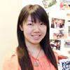 Zhagjiajie travel expert Doris Huang