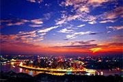 Chongqing Transfer
