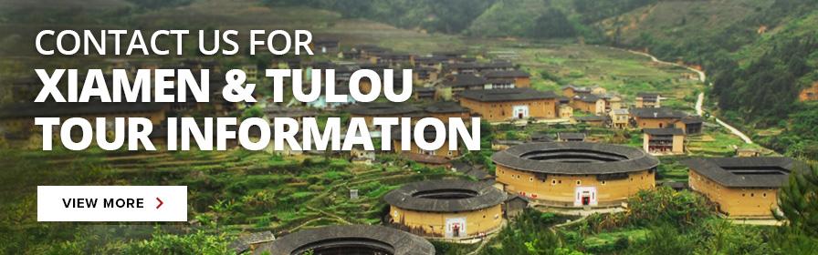 xiamen-tulou-tour