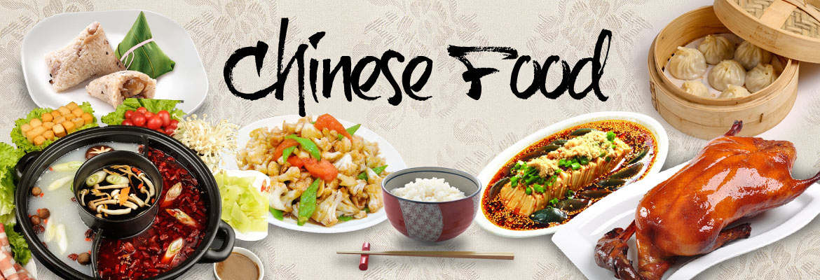 Chinese food cuisine culture ingredients regional flavors for Asian cuisine information
