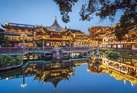 china travel photos ile ilgili görsel sonucu