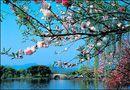 West Lake, Xihu
