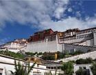 Lhasa, China