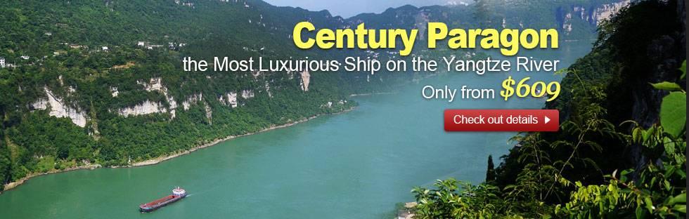 century-cruise