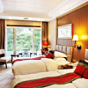 How to Choose a Yangtze Cruise Cabin