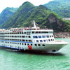 Five Highly Recommended Cruises for 2015