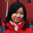 China Highlights Yangtze cruise expert, Nancy Deng