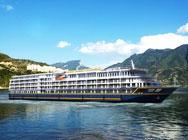 Victoria Cruises