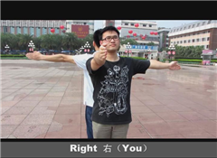 Learn Chinese Series  Asking Directions Part two