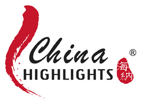 О логотипе China Highlights