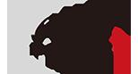chinahighlights logo